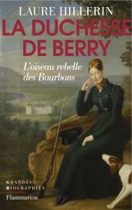 Mon activité d'écrivain et d'historienne dans Liens DE-BERRY-GRANDE-BIO-189x300